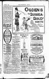 Sporting Times Saturday 26 February 1898 Page 7