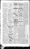 Sporting Times Saturday 05 March 1898 Page 4