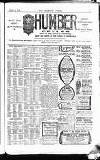 Sporting Times Saturday 05 March 1898 Page 7