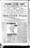Sporting Times Saturday 05 March 1898 Page 8