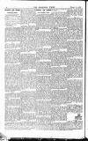Sporting Times Saturday 12 March 1898 Page 2