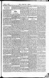 Sporting Times Saturday 12 March 1898 Page 3