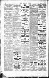 Sporting Times Saturday 12 March 1898 Page 4