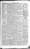 Sporting Times Saturday 12 March 1898 Page 5