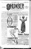 Sporting Times Saturday 12 March 1898 Page 6
