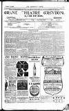 Sporting Times Saturday 12 March 1898 Page 7