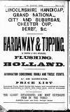 Sporting Times Saturday 12 March 1898 Page 8