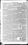 Sporting Times Saturday 19 March 1898 Page 2