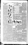 Sporting Times Saturday 19 March 1898 Page 4