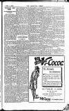 Sporting Times Saturday 19 March 1898 Page 5