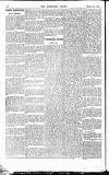Sporting Times Saturday 19 March 1898 Page 6