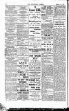 Sporting Times Saturday 19 March 1898 Page 8