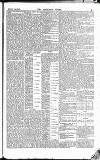 Sporting Times Saturday 19 March 1898 Page 9