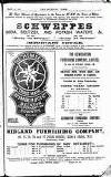 Sporting Times Saturday 19 March 1898 Page 11