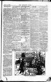 Sporting Times Saturday 19 March 1898 Page 13