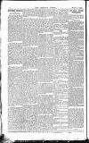 Sporting Times Saturday 19 March 1898 Page 14