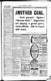 Sporting Times Saturday 19 March 1898 Page 15