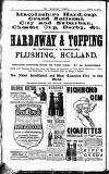 Sporting Times Saturday 19 March 1898 Page 16