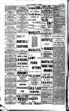 Sporting Times Saturday 13 January 1900 Page 4