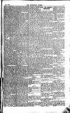 Sporting Times Saturday 13 January 1900 Page 5