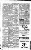 Sporting Times Saturday 13 January 1900 Page 6
