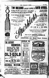 Sporting Times Saturday 13 January 1900 Page 8