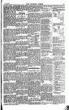 Sporting Times Saturday 20 January 1900 Page 3