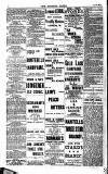 Sporting Times Saturday 20 January 1900 Page 4