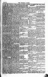 Sporting Times Saturday 20 January 1900 Page 5