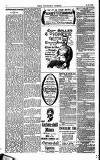 Sporting Times Saturday 20 January 1900 Page 6