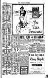 Sporting Times Saturday 20 January 1900 Page 7