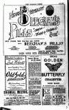 Sporting Times Saturday 20 January 1900 Page 8
