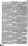 Sporting Times Saturday 27 January 1900 Page 2