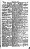 Sporting Times Saturday 27 January 1900 Page 3