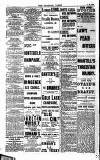 Sporting Times Saturday 27 January 1900 Page 4