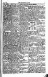 Sporting Times Saturday 27 January 1900 Page 5