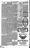 Sporting Times Saturday 27 January 1900 Page 6