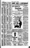 Sporting Times Saturday 27 January 1900 Page 7