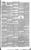 Sporting Times Saturday 03 February 1900 Page 3
