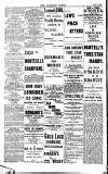Sporting Times Saturday 03 February 1900 Page 4