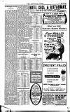 Sporting Times Saturday 03 February 1900 Page 6