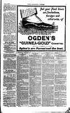 Sporting Times Saturday 03 February 1900 Page 7