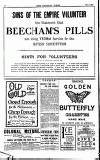 Sporting Times Saturday 03 February 1900 Page 8