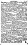 Sporting Times Saturday 03 March 1900 Page 2