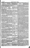 Sporting Times Saturday 03 March 1900 Page 3