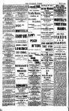 Sporting Times Saturday 03 March 1900 Page 4