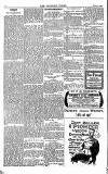 Sporting Times Saturday 03 March 1900 Page 6
