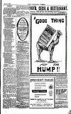 Sporting Times Saturday 03 March 1900 Page 7