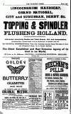 Sporting Times Saturday 03 March 1900 Page 8