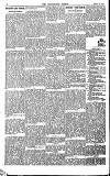 Sporting Times Saturday 10 March 1900 Page 2